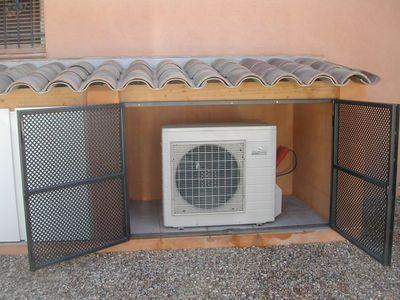 Pompe chaleur installateur pompe chaleur chauffage - Attestation tva reduite ...